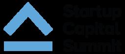 Startup Capital Summit