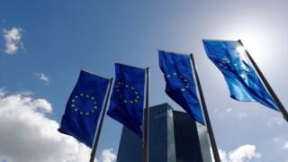 ,Banco Central Europeu