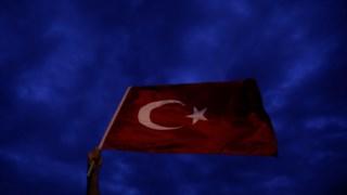 ,Eleições gerais turcas de 2018