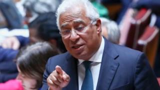 A portuguesa emigrante em Paris e que é lesada do BES relatou a conversa que manteve com o primeiro-ministro, António Costa