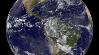 ,Imagem de satélite