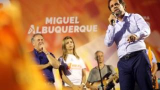 ,Eleições regionais madeirenses de 2019