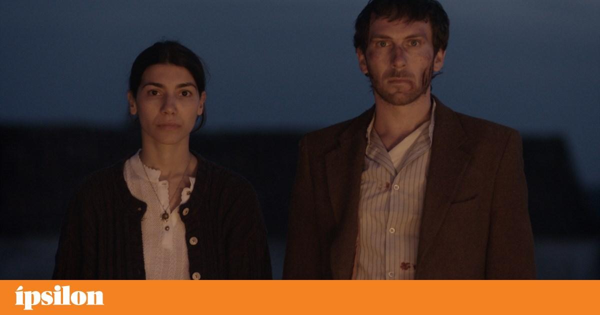 Erva Daninha, de Guilherme Daniel, é o grande vencedor do festival MOTELX