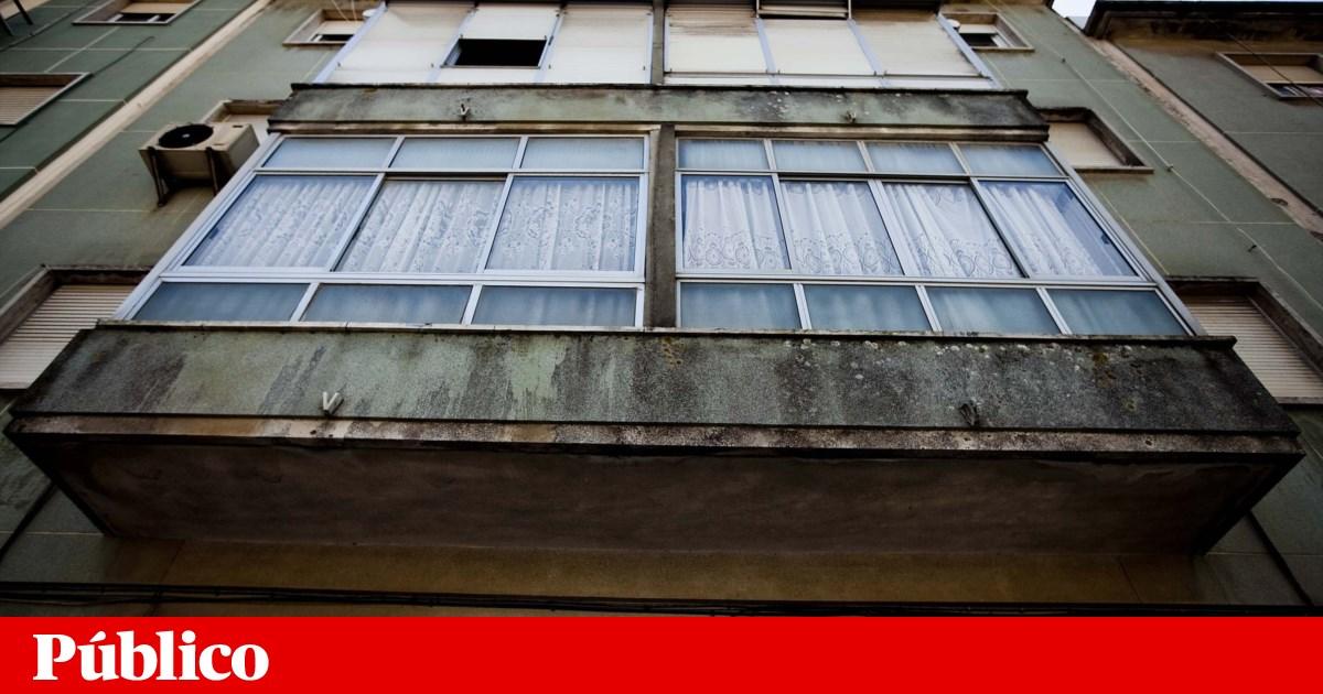 """Hydro reaproveita janelas velhas para fazer alumínio """"limpo"""""""