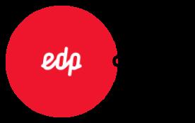 EDP Comercial