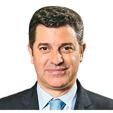 Portugal reforçou a competitividade pelo investimento e inovação