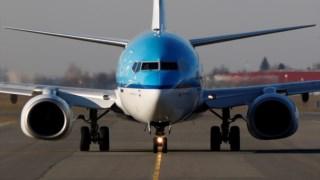 ,Boeing 767
