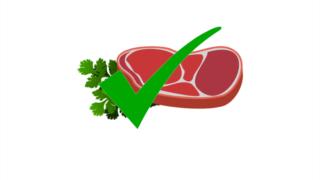 ,Carne
