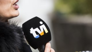 Televisão Independente
