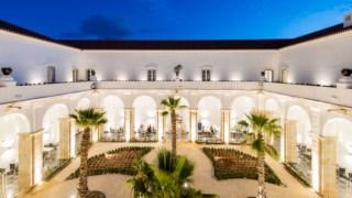 Coleção Hotel Vila Galé Elvas