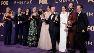 ,Prémio Emmy