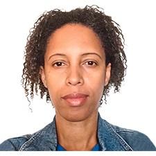 Até quando haverá racismo contra as mulheres negras em Portugal?