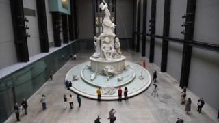 ,Museu