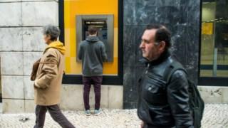 Meios electónicos de pagamento continuam a crescer