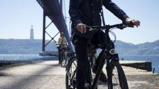 ,Bicicleta
