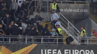 ,Eintracht Frankfurt