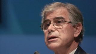 Manuel Ferreira de Oliveira