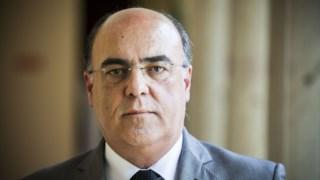 Presidente da Câmara de Barcelo dirigiu a autarquia a partir de casa nos últimos quatro meses.