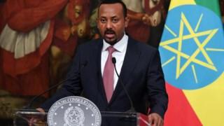 ,Etiópia