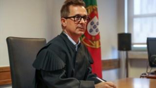 ,Juiz