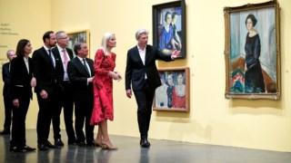 ,Edvard Munch