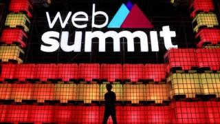 2017 Web Summit