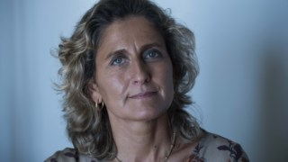 Ana Abrunhosa será ministra da Coesão territorial