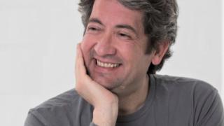 ,Carlos Leitão