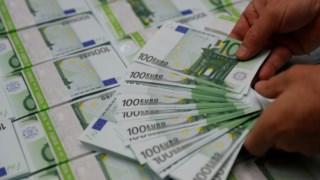 ,Zona Euro