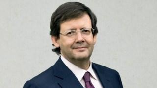 ,Pedro Soares dos Santos