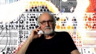 Morton Subtonick deixou marca na história da música electrónica à primeira edição, quando em 1967 assinou <i>Silver Apples of the Moon</i>