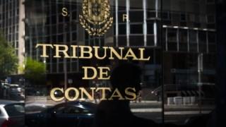 ,Tribunais de contas do Brasil