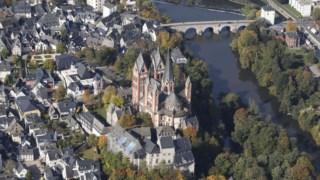 Diocese Católica Romana de Limburgo