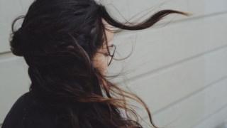 ,Perda de cabelo