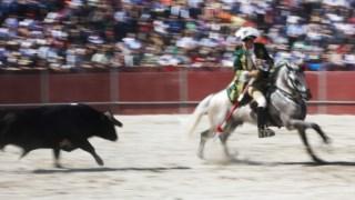 Praça de touros