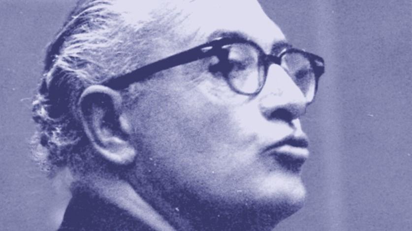 Resultado de imagem para JORGE DE SENA CENTENÁRIO