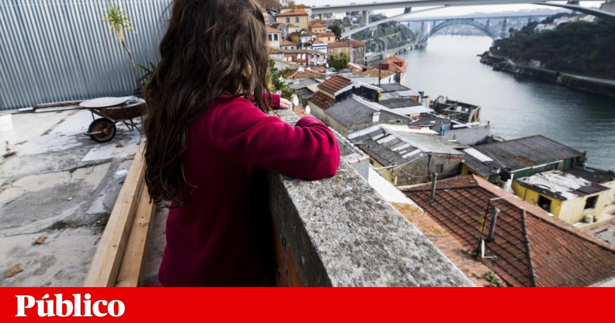 Câmara de Gaia. Nova ponte no Douro vai custar mais do dobro - PÚBLICO