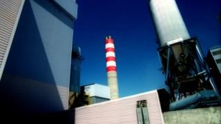 O grupo EGF detém, entre outros sistemas de gestão de resíduos, o da Valorsul
