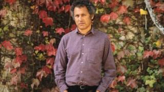 Jose Afonso
