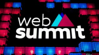 2017 Web Summit