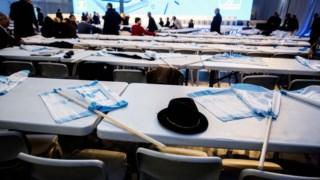 CDS tem congresso em Janeiro