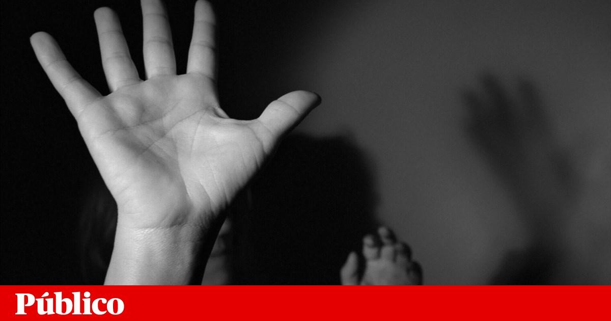 Crime. GNR detém homem de 20 anos por violência doméstica em Vila Velha de Ródão - PÚBLICO