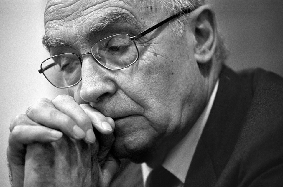 "Congresso internacional de José Saramago dá vida a ""Memorial do ..."