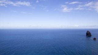 A campanha oceanográfica de 2017 foi focada na zona costeira da ilha da Madeira