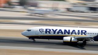 ,Ryanair