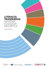 Educação para os Media | 2