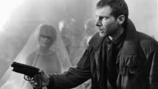 ,Blade Runner
