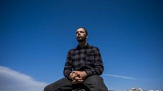 Slow J, que editou de surpresa, em Setembro, o seu segundo álbum, <i>You are Forgiven</i>, é um dos cabeças-de-cartaz do festival