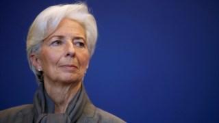 ,Fundo Monetário Internacional