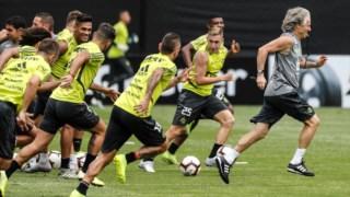 ,Superliga Argentina